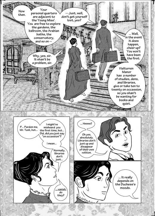 Page7small