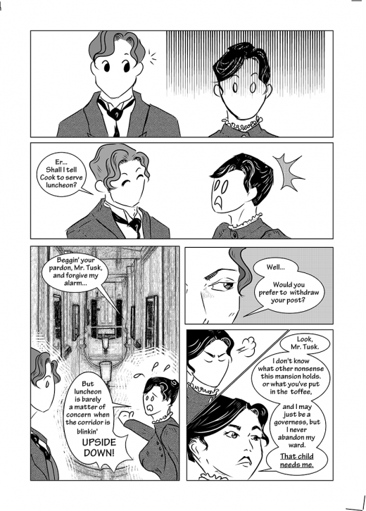 Page9small