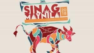 Sinag Maynila Poster_Final