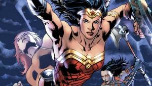 Wonder_Woman_2016_31