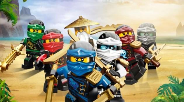 ninjago-header1