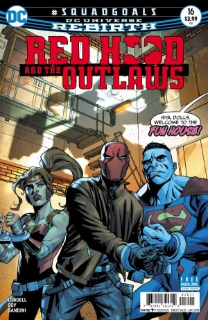 2242387-red-hood-and-the-outlaws-16