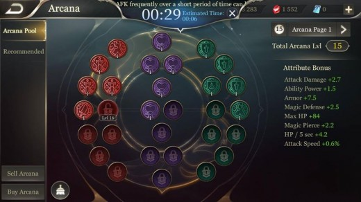 Arena-Of-Valor-Arcana