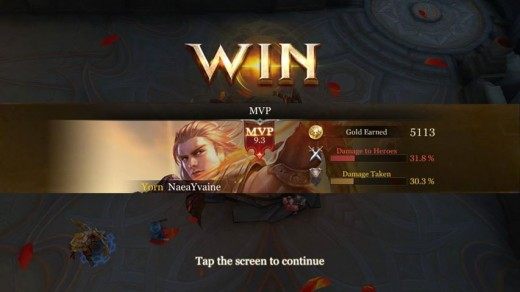 Arena-Of-Valor-MVP