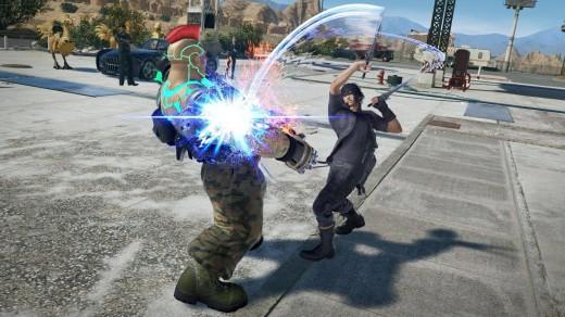 DLC 3_Noctis_2_preview