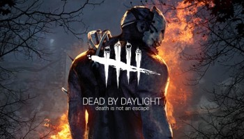 Dead-By-Daylight-Cover
