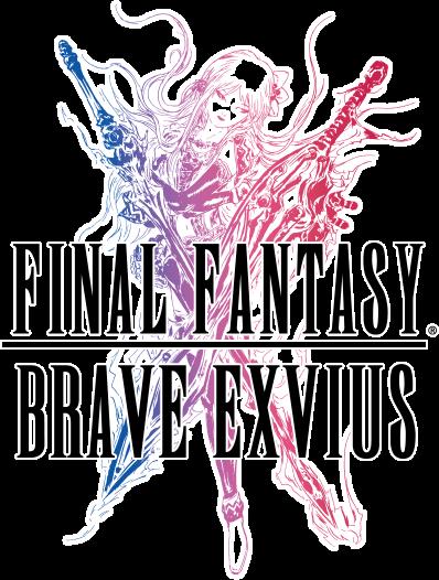 FF-Brave-Exvius