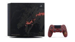 PS4_MONSTERHUNTERWORLD_02
