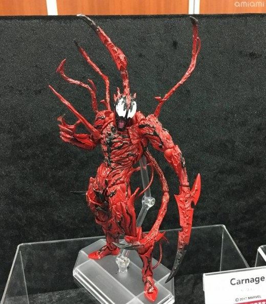 Revoltech-Carnage-001