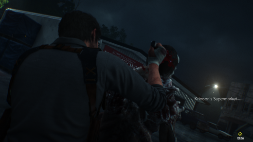 The Evil Within® 2_20171029113036