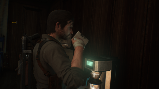 The Evil Within® 2_20171031210423