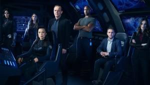 agents_of_shield_season_5_nycc