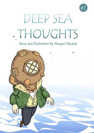 deep-sea-thoughts-02