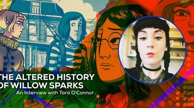 tara-oconnor-willow-sparks-header