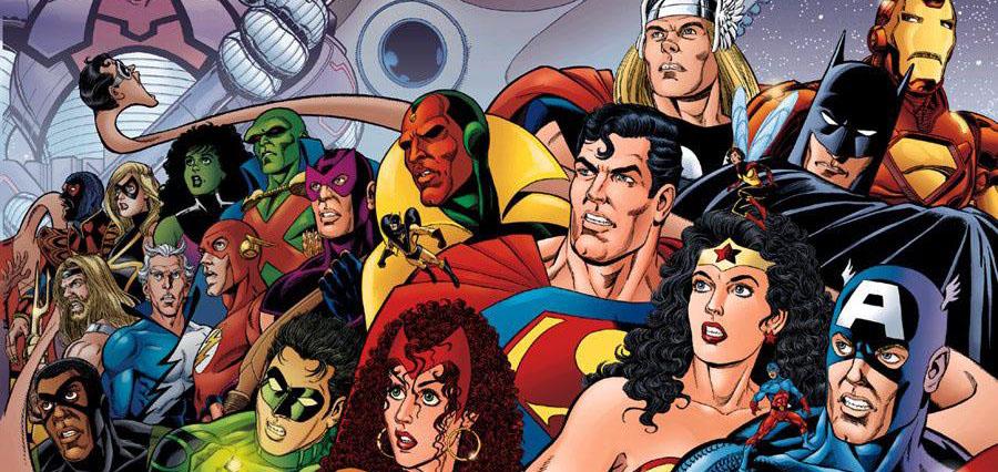 JLA-Avengers-1-header