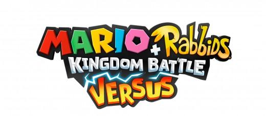 MRKB_Versus_logo
