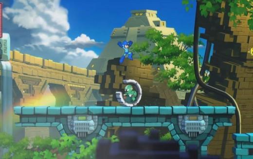 Mega-Man-11-980x620