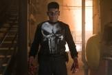 Punisher-Netflix-screen