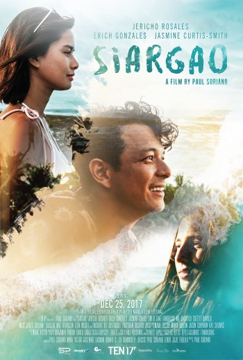 Siargao_Official