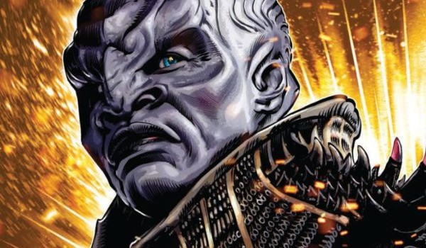 Star-Trek-Discovery-1-1-600x922