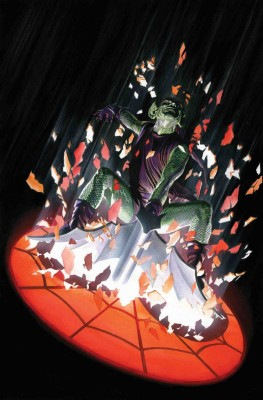 amazing-spider-man-2015-797-cov