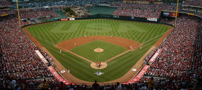 baseball-Angel-Stadium-Anaheim