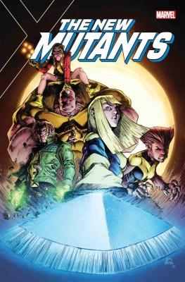 new-mutants-dead-souls-01