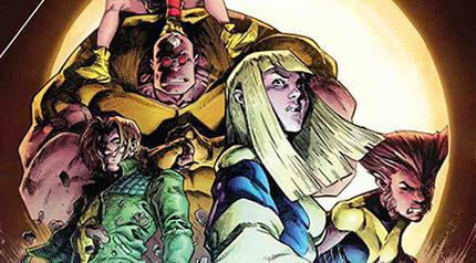 new-mutants-dead-souls-header