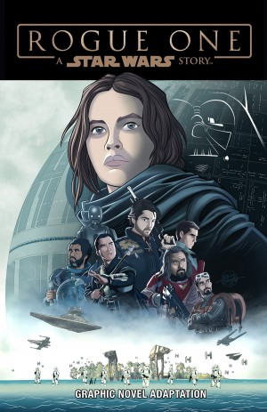 rogue-one-graphic-novel-idw
