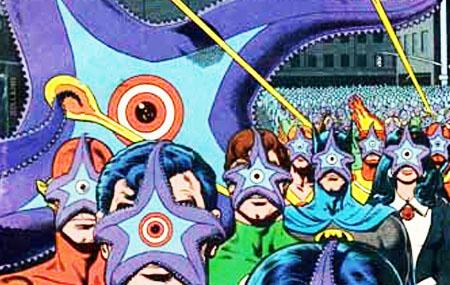 starro-justice-league