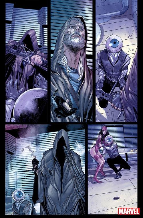 Old Man Hawkeye 02 2