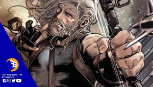 Old Man Hawkeye featured