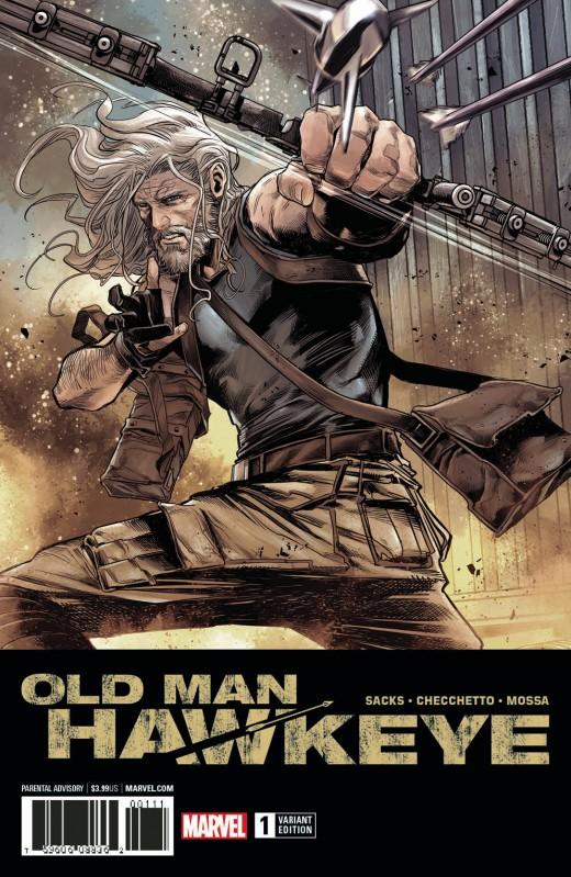 Old Man Hawkeye 01 1