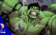 Hulk Variant Cover Program featured