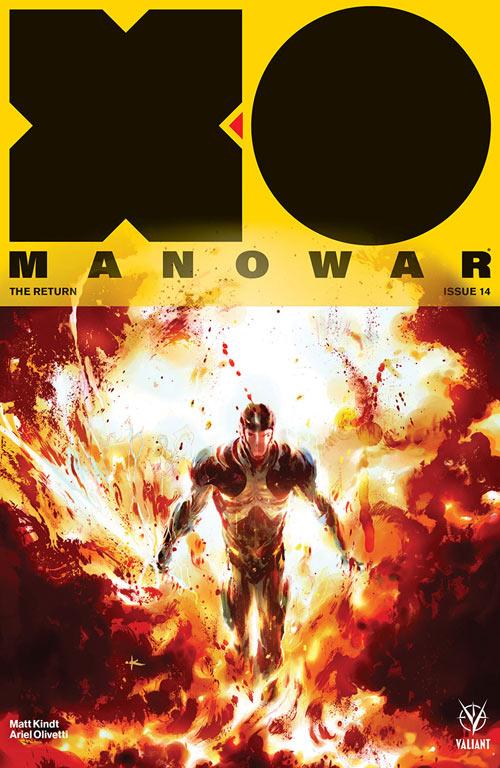 XO Manowar 14 1.2