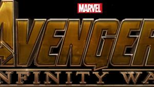 Avengers-Infinity-War-Logo-Flipgeeks