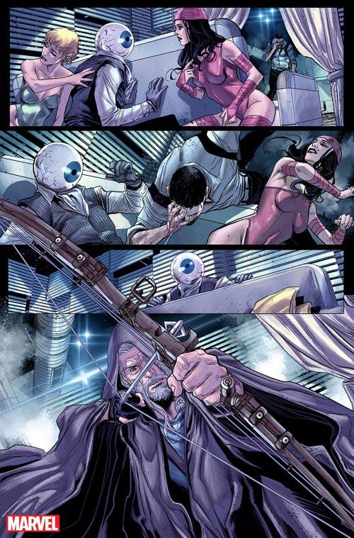 Old Man Hawkeye 02 3