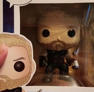 Thor-Infinity-War-Funko-Pop-Flipgeeks
