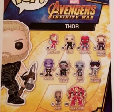 Thor-Funko-Infinity-War-FlipGeeks-Funko-Pop