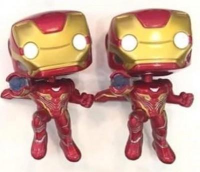 Iron-Man-Funko-Pop-Flipgeeks-Infinity-War