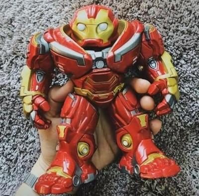 Avengers-Infinity-War-Hulkbuster-Funko-Pop