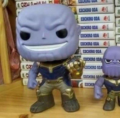 Thanos-Infinity-War-Avengers-Funko-Pop-Flipgeeks