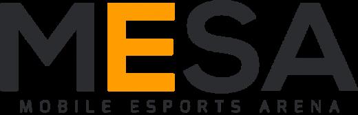 Flipgeeks-Mesa-Logo
