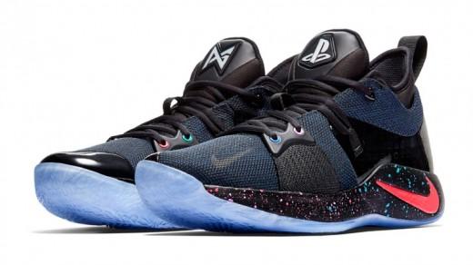 Nike-Paul-George-Playstation-Flipgeeks2