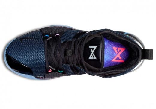 Nike-Paul-George-Playstation-Flipgeeks6