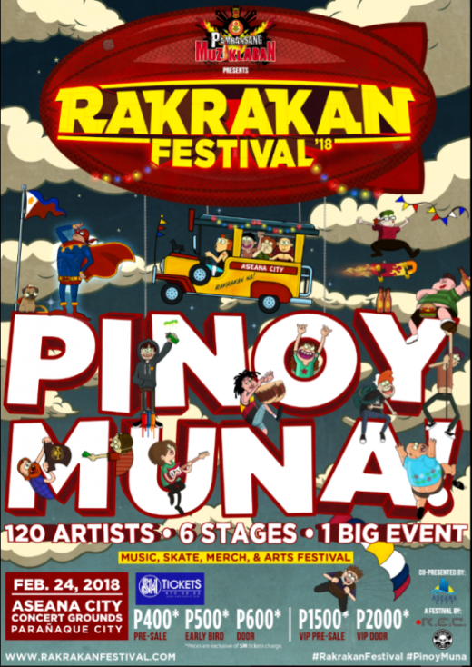 Rakfest-PINOY-MUNA-OFFICIAL-with-Aseana