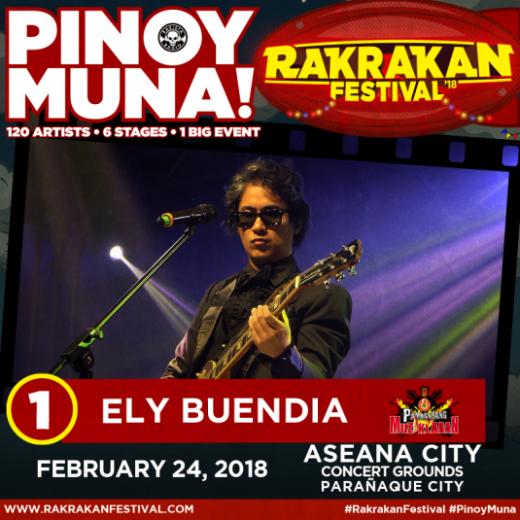 Rakrakan-Festival-Flipgeeks-Ely-Buendia