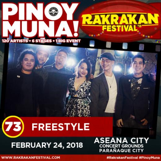 Rakrakan-Festival-Flipgeeks-Freestyle