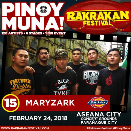 Rakrakan-Festival-Flipgeeks-Maryzark