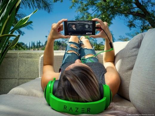 Razer-Netflix-Flipgeeks2